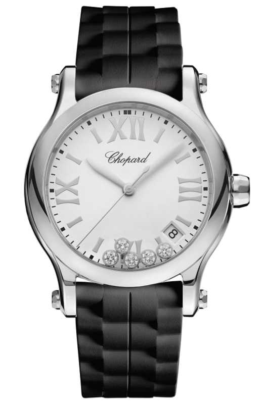 Chopard Happy Sport Medium